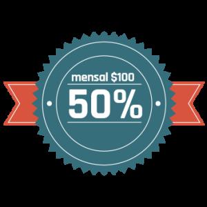 mensal100