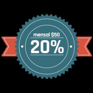 mensal50