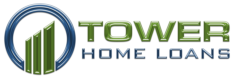 Centro Comunitário Brasileiro - CCB Logo Tower Home Loans ...